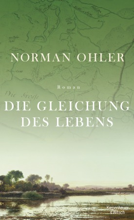cover gleichung