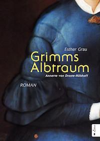 esther grau - grimms albtraum
