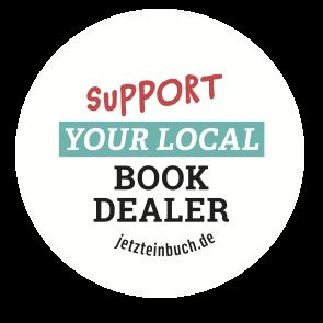 Logo 2020 Börsenverein des Deutschen Buchhandels e.V. Aktion Jetzt ein Buch